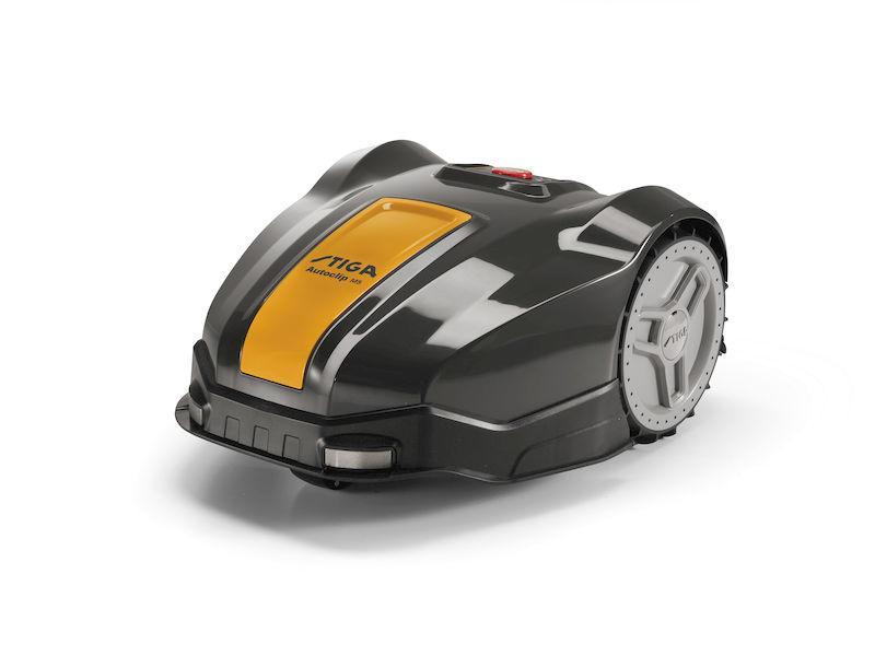 robot-koszący-stiga-autoclip-m5-1