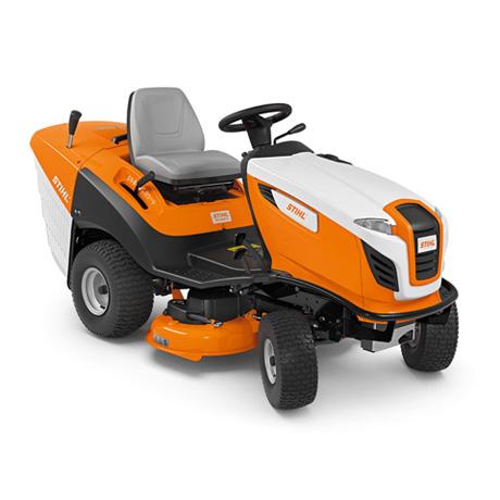 traktor-ogrodowy-stihl-rt-5097-Z