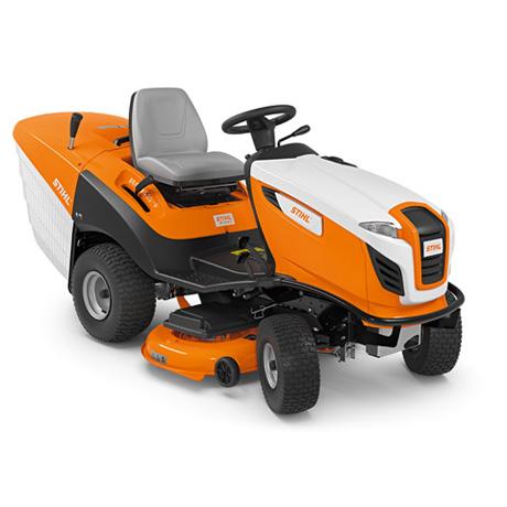traktor-ogrodowy-stihl-rt-5112-Z